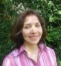 Lisa Curiel - WPTrainMe.com