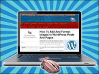 Access hundreds of detailed WordPress step-by-step tutorials with the WPTrainMe plugin!