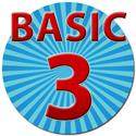 WPTrainMe BASIC Plugin Edition - 3 User License