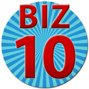 WPTrainMe BUSINESS Plugin Edition - 10 User License