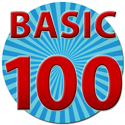 WPTrainMe BASIC Plugin Edition - 100 User License