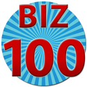 WPTrainMe BUSINESS Plugin Edition - 100 User License