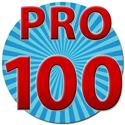 WPTrainMe PRO Plugin Edition - 100 User License