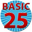 WPTrainMe BASIC Plugin Edition - 25 User License