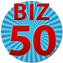 WPTrainMe BUSINESS Plugin Edition - 50 User License