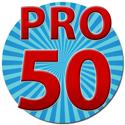WPTrainMe PRO Plugin Edition - 50 User License