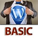 WPTrainMe WordPress Training Plugin - BASIC Edition