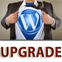 WPTrainMe WordPress Training Plugin - UPGRADES