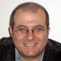 Martin Aranovitch - Founder, WPTrainMe.com