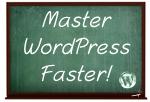 WPTrain.me - Master WordPress Faster!