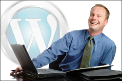 WPTrainMe - The Most Complete WordPress Step-By-Step Training System Available Online!