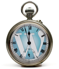 WPTrainMe Saves You Valuable Time Learning WordPress!