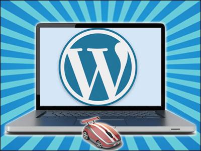 WPTrainMe - WordPress Training Tutorials