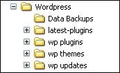 WordPress Maintenance Tutorials
