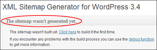 xml sitemap generator archives free wordpress tutorials for non
