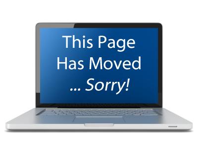 Redirect Links In WordPress