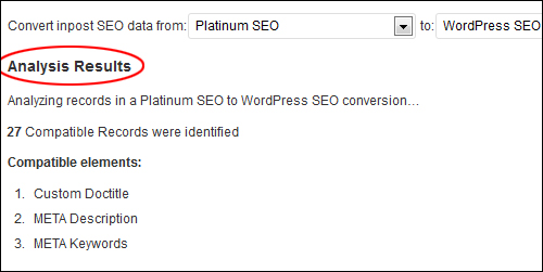 Yoast SEO