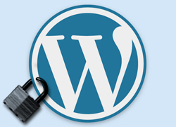 WordPress Security Tutorials
