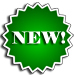 New WordPress Feature