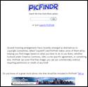 PicFindr
