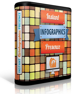 Instant Infographics Presence