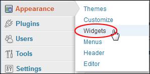 Add Testimonials To Your WordPress Site